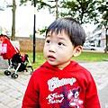 nEO_IMG_DSC02821.jpg