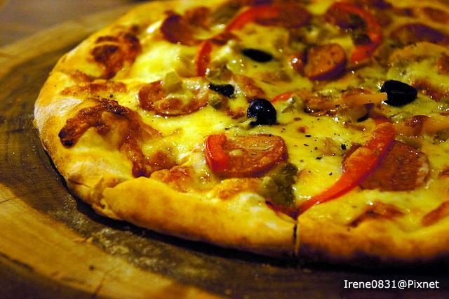110218_08_FoodyGoody.jpg