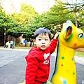 nEO_IMG_DSC02840.jpg
