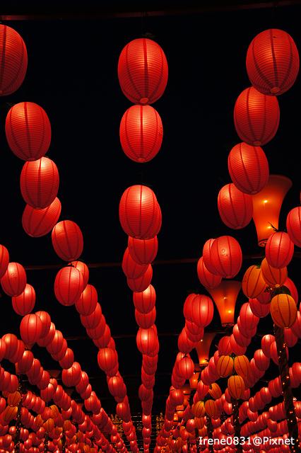 110228_40_竹南燈會.jpg