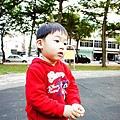 nEO_IMG_DSC02818.jpg