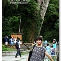 100602_17_明池.jpg