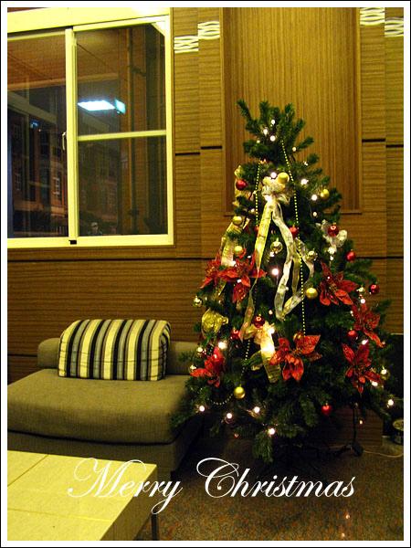 081217_00_MerryChristmas.jpg