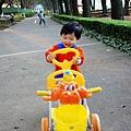nEO_IMG_DSC00269.jpg