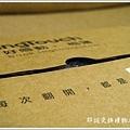 081212_02_CD愛現本.jpg