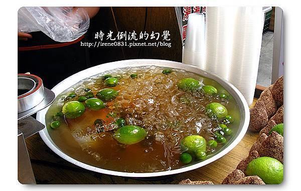 090520_26_內灣戲院餐廳.jpg