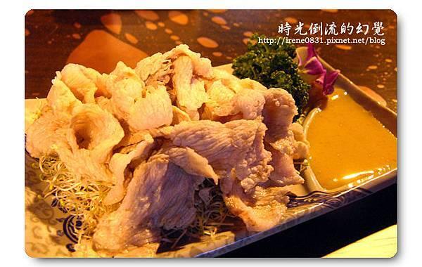 090520_09_內灣戲院餐廳.jpg