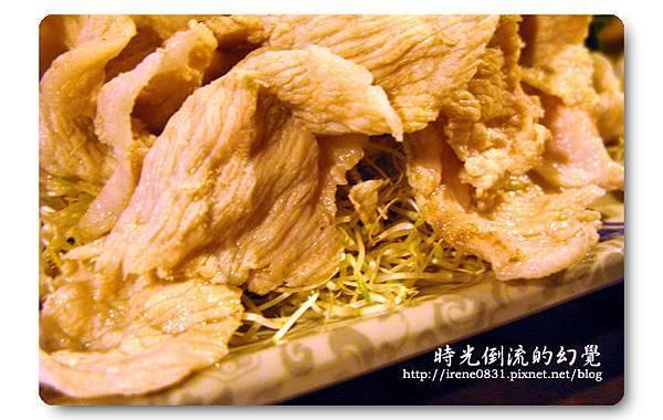 090520_10_內灣戲院餐廳.jpg