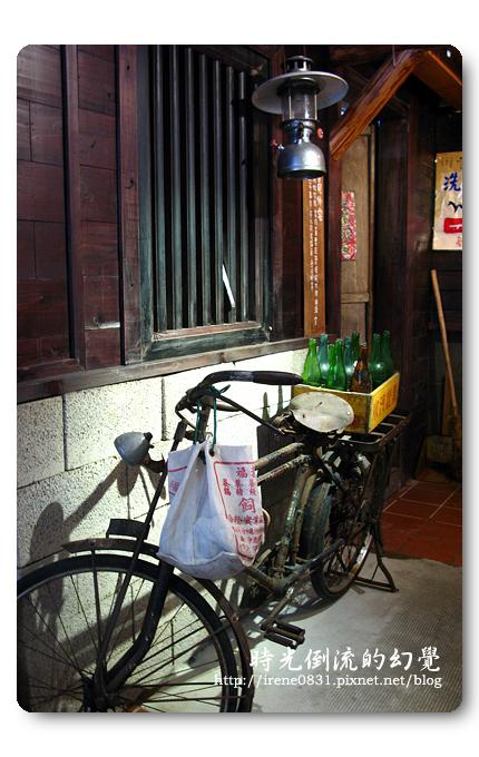 090520_21_內灣戲院餐廳.jpg
