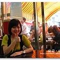 090520_09_台北偷吃趣.jpg