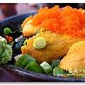 090520_15_台北偷吃趣.jpg