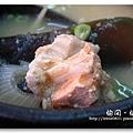 090520_08_台北偷吃趣.jpg