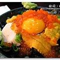 090520_14_台北偷吃趣.jpg