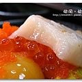 090520_16_台北偷吃趣.jpg