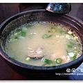 090520_06_台北偷吃趣.jpg