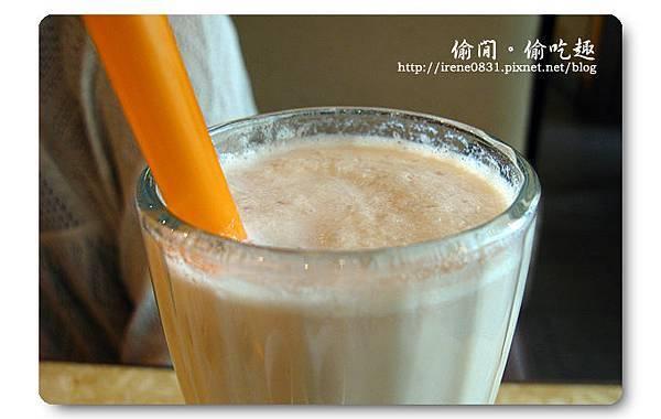 090520_19_台北偷吃趣.jpg
