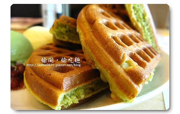 090520_24_台北偷吃趣.jpg