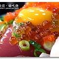 090520_11_台北偷吃趣.jpg