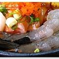090520_12_台北偷吃趣.jpg