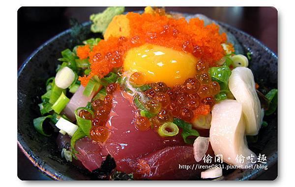 090520_10_台北偷吃趣.jpg