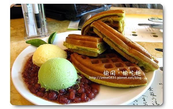 090520_22_台北偷吃趣.jpg