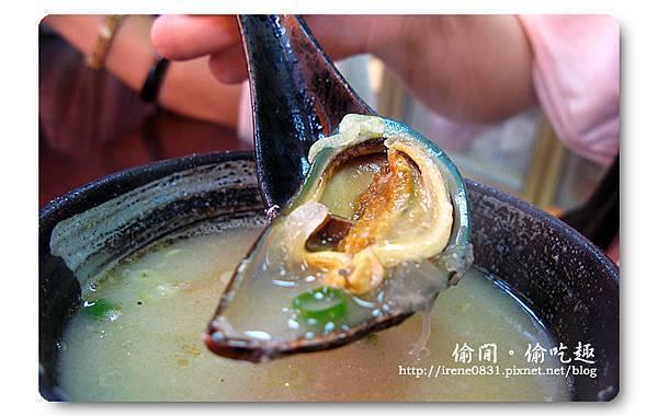 090520_07_台北偷吃趣.jpg
