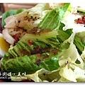 090521_07_彼德公雞.jpg