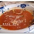 090521_09_彼德公雞.jpg