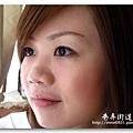 090521_00_彼德公雞.jpg