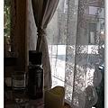 090521_02_彼德公雞.jpg