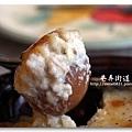 090521_04_彼德公雞.jpg