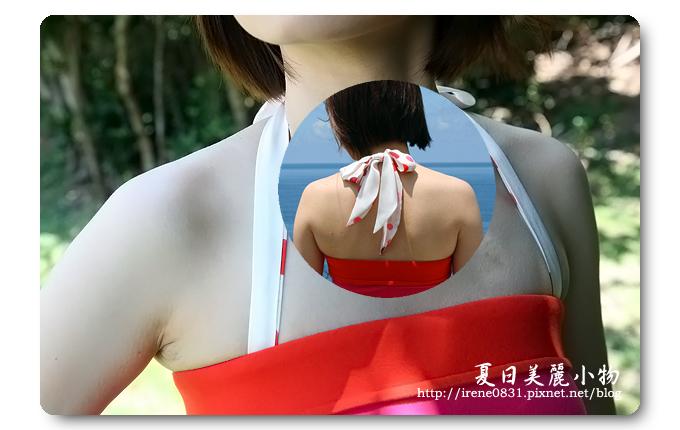 090524_00_繞頸肩帶.jpg
