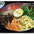 090525_13_變色龍.jpg