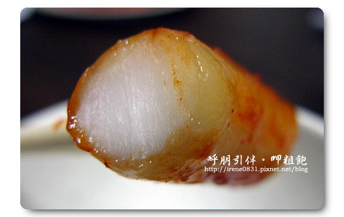 090525_04_變色龍.jpg