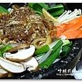090525_15_變色龍.jpg