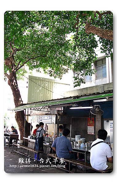 090527_02_大樹下.jpg