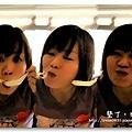 090527_05_東昇黑鮪魚.jpg