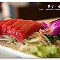 090527_03_東昇黑鮪魚.jpg