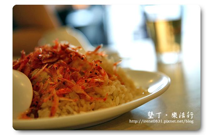 090527_01_東昇黑鮪魚.jpg