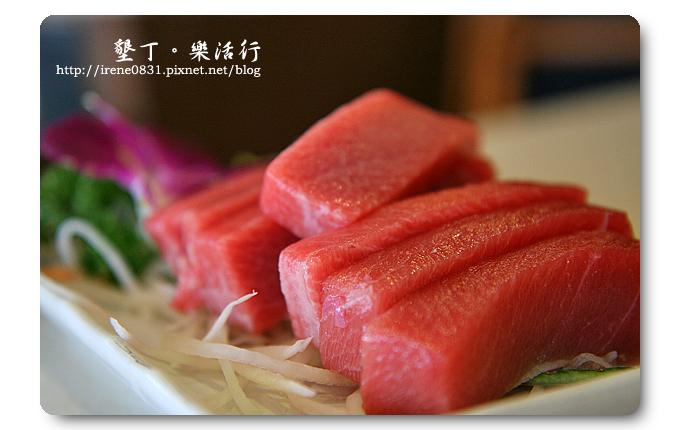 090527_04_東昇黑鮪魚.jpg