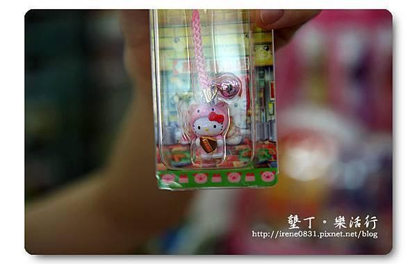 090527_01_墾丁樂活行.jpg