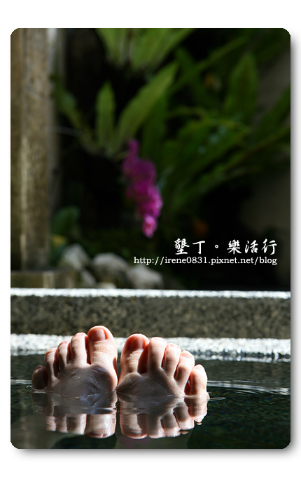 090527_16_墾丁樂活行.jpg