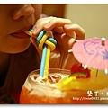 090527_05_墾丁樂活行.jpg
