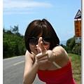 090527_11_墾丁樂活行.jpg