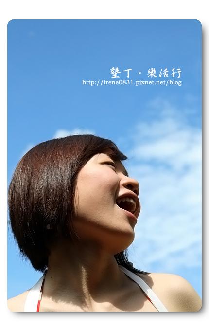 090527_08_墾丁樂活行.jpg