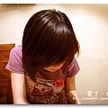 090527_04_墾丁樂活行.jpg