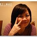 090605_09_墾丁Amy.jpg
