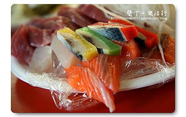090605_07_輝哥生魚片.jpg