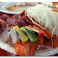 090605_06_輝哥生魚片.jpg