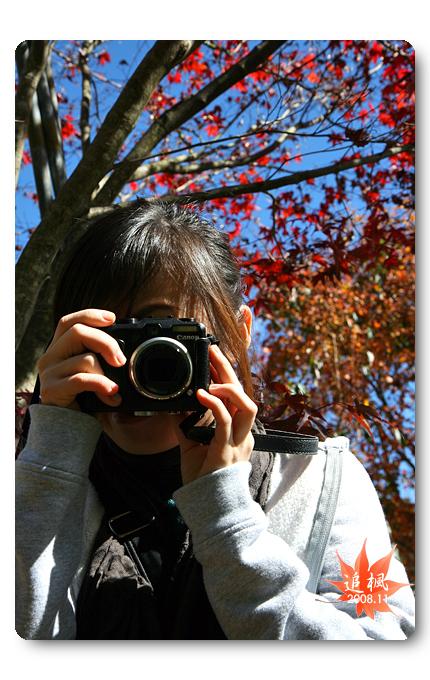 090708_17_福壽山楓葉.jpg